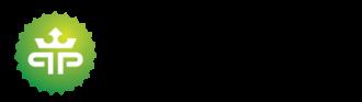 Playdom - Image: Current Playdom Logo