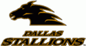 Dallas Stallions.png