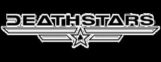 Deathstars - Official Deathstars logo