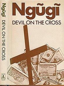 Devil on the Cross book cover.jpg