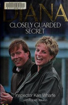 Diana Closely Guarded Secret.jpg