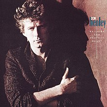 Don Henley - Building the Perfect Beast.jpg
