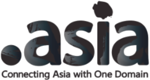 .asia - Image: Dot ASIA logo 2013