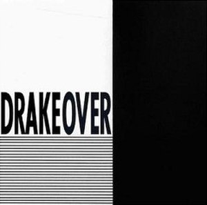 Over (Drake song) - Image: Drake Over