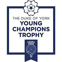 Duke of York Young Champions Trophy Logo.jpg