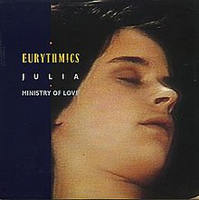 Eurythmics Julia.jpg