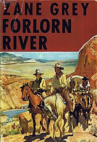 Forlorn River Book Cover.jpg