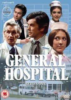 <i>General Hospital</i> (British TV series)