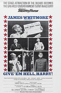 1975 film by Steve Binder, Peter H. Hunt