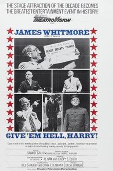 Give 'em Hell, Harry! FilmPoster.jpeg
