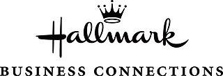Hallmark Business Connections