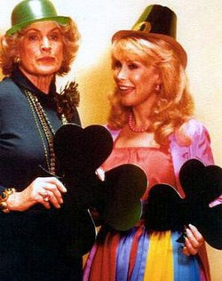 Harper Valley PTA (TV series).jpg