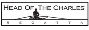 Head of the Charles Regatta - Image: Head of the Charles Regatta Logo