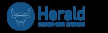 Herald-logo.png