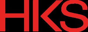 HKS, Inc. - HKS, Inc.