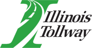 Illinois State Toll Highway Authority - Image: Illinois Tollway logo