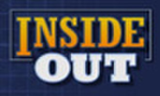 This Old House - Image: Inside TOH Inside Out Logo