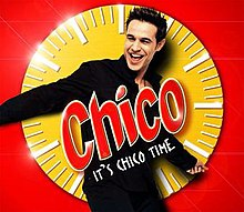Its Chico Time Jpg