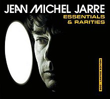 Jean Michel Jarre - Essentials and Rarities.jpg