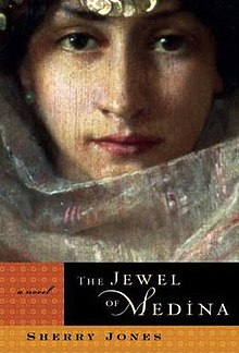 Jewel of Medina cover.jpg
