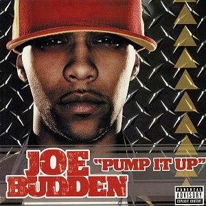 Pump It Up (Joe Budden song)