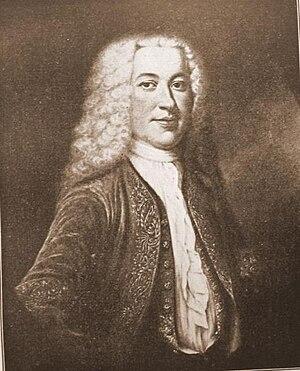Berritzgaard - Johan Lehn