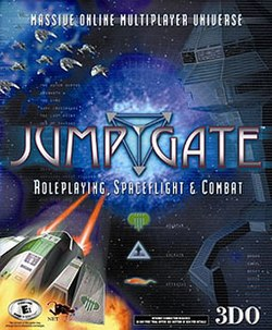 Jumpgate The Reconstruction Initiative.jpg
