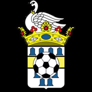 K.S.K. Tongeren - Image: K.S.K. Tongeren logo