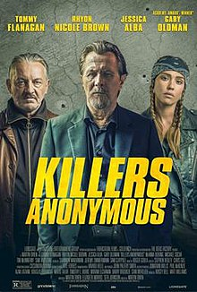 Killers Anonymous poster.jpg