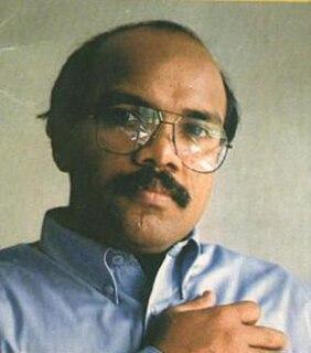 Kittu (Tamil militant) Sri Lankan rebel