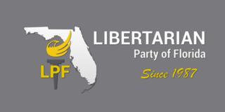 Libertarian Party of Florida Florida affiliate of the Libertarian Party