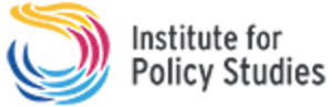 Institute for Policy Studies - Image: Logo Institute for Policy Studies