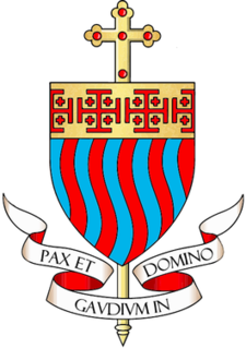 Roman Catholic Diocese of Arundel and Brighton