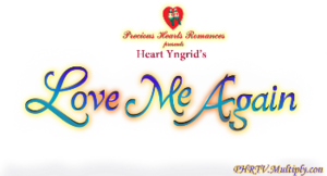 Love Me Again (TV series) - Image: Love Me Again
