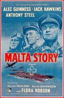 Malta-Story.jpg