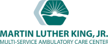 Martin Luther King, Jr. Multi-Service Ambulatory Care Center.png