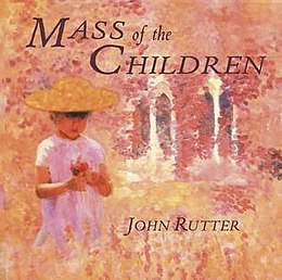 Mass of the Children Collegium CD cover.jpg