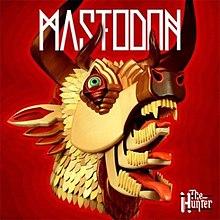 ¿Qué estáis escuchando ahora? - Página 6 220px-Mastodon-The_Hunter