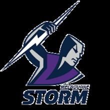 2b9e5688b20 Melbourne Storm - Wikipedia