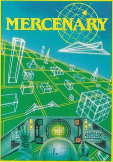 Mercenary amstrad version cover.jpg