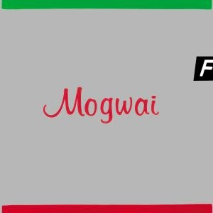 Happy Songs for Happy People - Image: Mogwai happy songs for happy people
