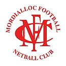 Mordialloc Football Netball Club.jpg