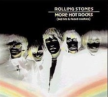 MoreHotRocks72.jpg