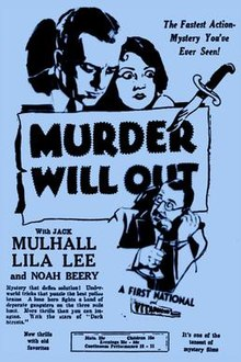 Murder Will Out 1930 Poster.jpg