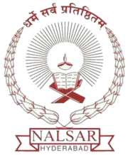 Nalsar University of Law.png