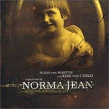 Norma Jean BLM Cover.jpg
