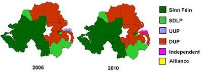 Northern Ireland Election Map 2010.jpg