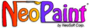 NeoPaint - Image: Nphd