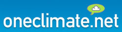 OneClimate logo.jpg