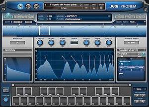 PPG Phonem - Wikipedia